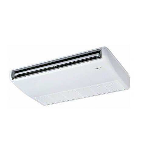 31,200 BTU Ceiling Suspended Mini-Split Multi Air Conditioner - Indoor & Outdoor System