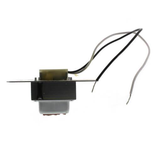 120/208/240 VAC To 24 VAC Multi Mount Skeleton Transformer Product Image