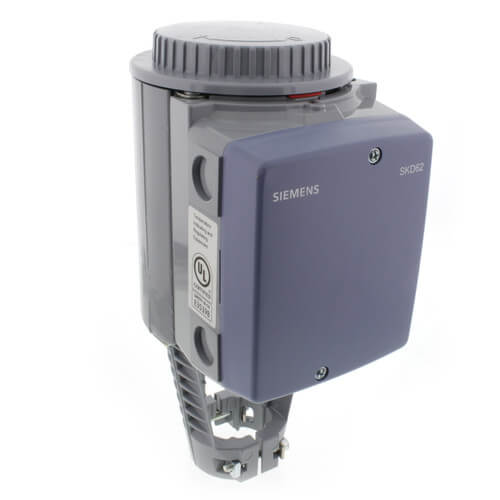 Require Wiring Diagram To Connect Honeywell Cmt927 Roomstat