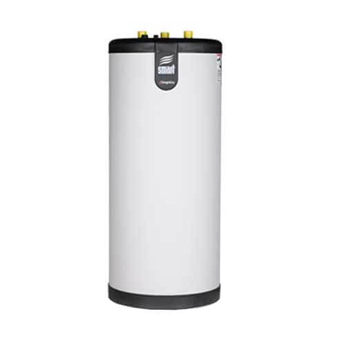 Smart 80 Indirect Water Heater Product Image
