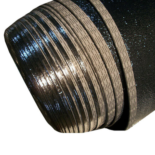 "1/2"" PEX-AL-PEX Compression Fitting"
