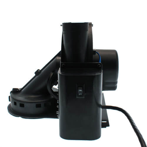 Powervent 2 Blower Assembly Product Image