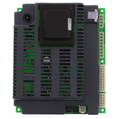 sp15133c 2 rheem control boards, rheem circuit boards, control boards  at gsmportal.co