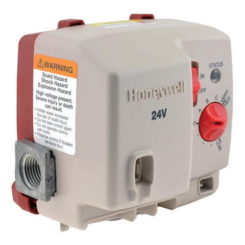 Sp20302 Rheem Sp20302 Honeywell Thermostat Gas Valve
