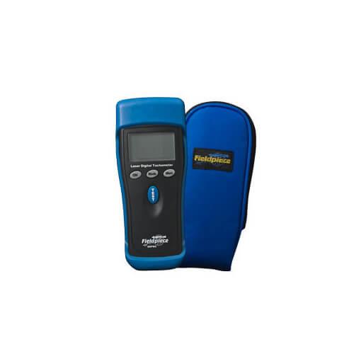 SRPM2, Optical Laser Tachometer Product Image