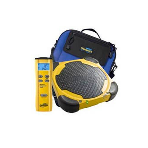 SRS2, Wireless Refrigerant Scale w/ ANC9 Case