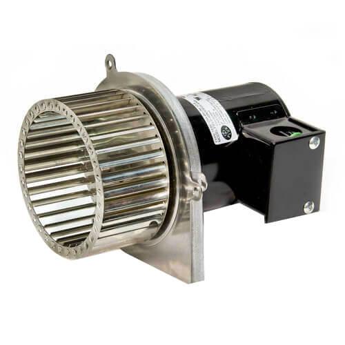 """10"""" Power Venter (1,300,000 BTU)"""