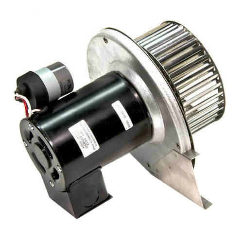 "10"" Replacement Motor Kit for SWG-10"