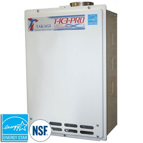 T k3 pro ng takagi t k3 pro ng t k3 pro takagi Takagi tankless water heater