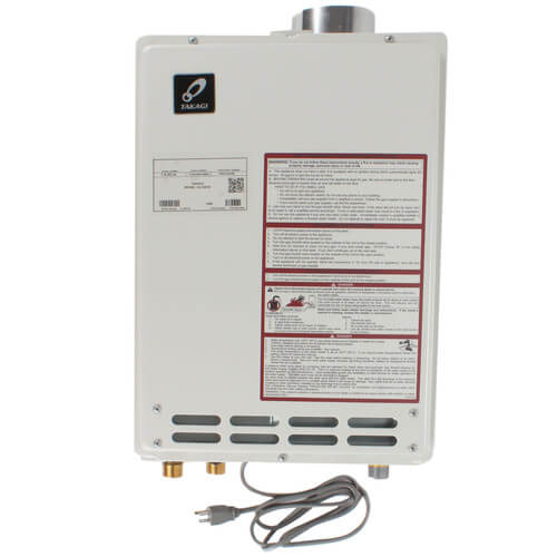 T kjr2 in ng takagi t kjr2 in ng t kjr2 in takagi Takagi tankless water heater