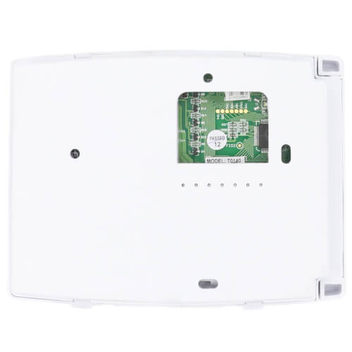 Venstar T0140 Non-Programmable Digital Thermostat (Heat Pump Only)