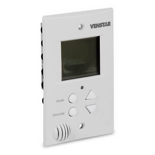 Venstar T2300FS 7 Day Programmable Digital Thermostat