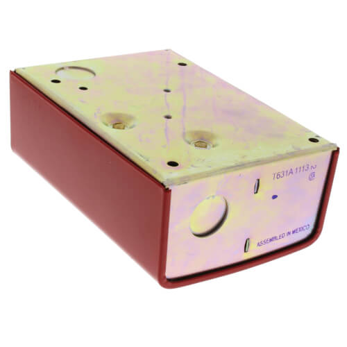 Agricultural Temperature Controller, 35 F to 100 F (120 Vac or 240 Vac)