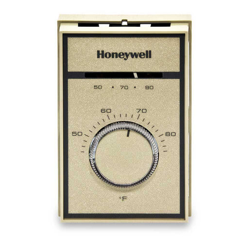 t651a3018 5 t651a3018 honeywell t651a3018 medium duty line voltage honeywell line voltage thermostat wiring diagram at bakdesigns.co