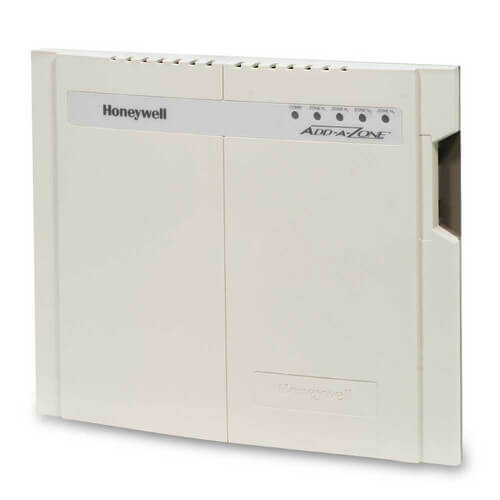 LineVoltPro Digital, Non-Programmable, Electric Heat Thermostat