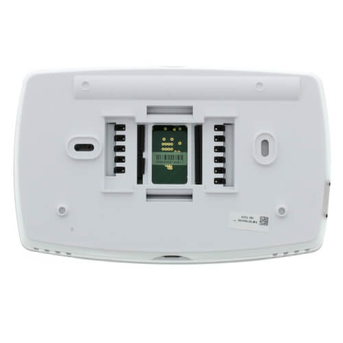 LineVoltPro Digital, Programmable, Electric Heat Thermostat