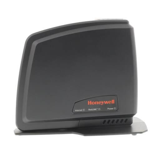 thm6000r1002 3 thx9421r5021ww honeywell thx9421r5021ww prestige iaq hd Honeywell Thermostat Wiring Diagram at crackthecode.co