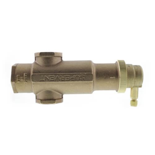 Tk pv sfm honeywell sparco boiler