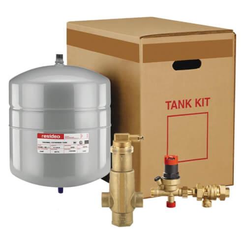 Boiler Check Valve ~ Tk pv sfm honeywell sparco boiler
