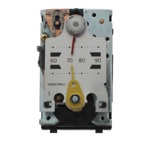 Thermostat Calibration Tool