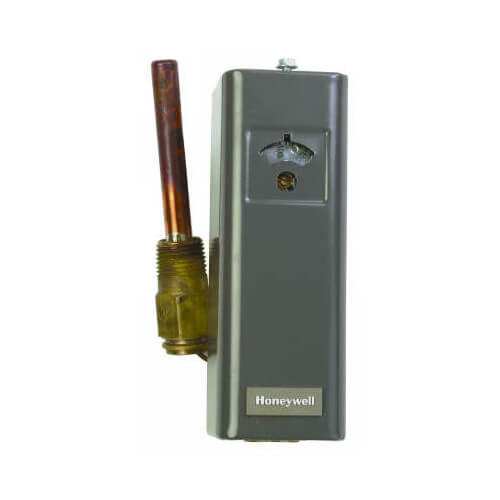 aquastat control for lochinvar squire sss model indirect water heaters product image - Lochinvar Water Heater