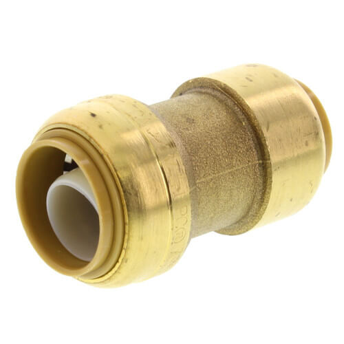 "3/4"" x 3/4"" SharkBite Elbow (Lead Free)"