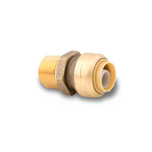 Pool Piping Fittings To Blow Out : Valve blow out plumbing diy home improvement diychatroom