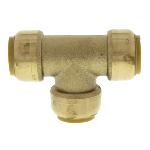 "3/4"" Sharkbite x Male Adapter (Lead Free)"