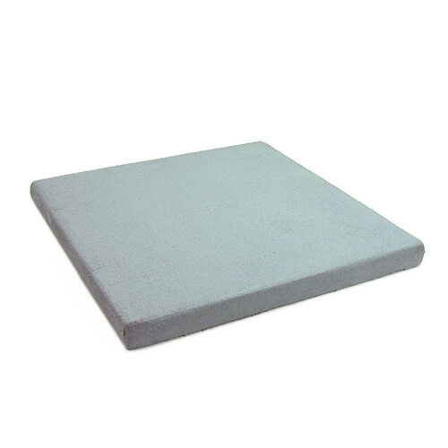 "3"" UltraLite Equipment Pad, 32"" x 32"""