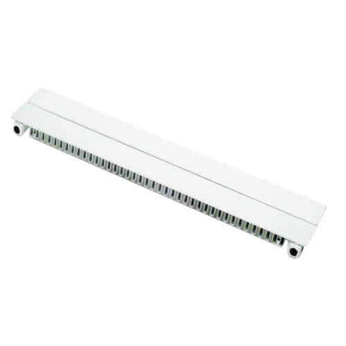 2.5 ft UF-2 Baseboard Radiator