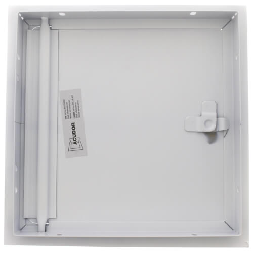 uf 5000 10x10 acudor uf 5000 10x10 10 x 10 universal