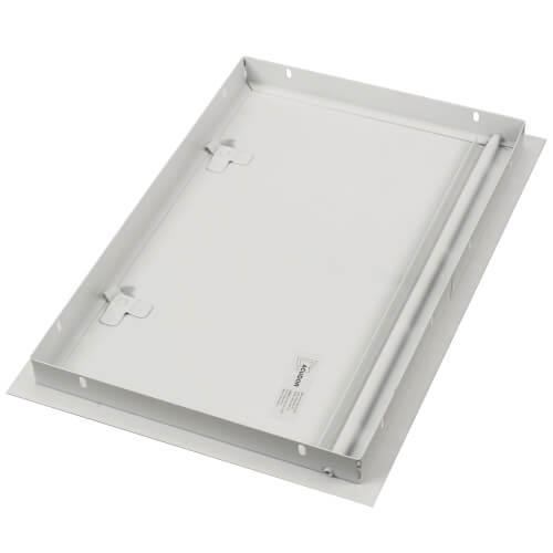 Uf 5000 12x18 acudor uf 5000 12x18 12 x 18 universal for 18 x 18 access door