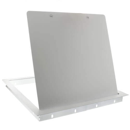 "14"" x 14"" Plastic Access Door"