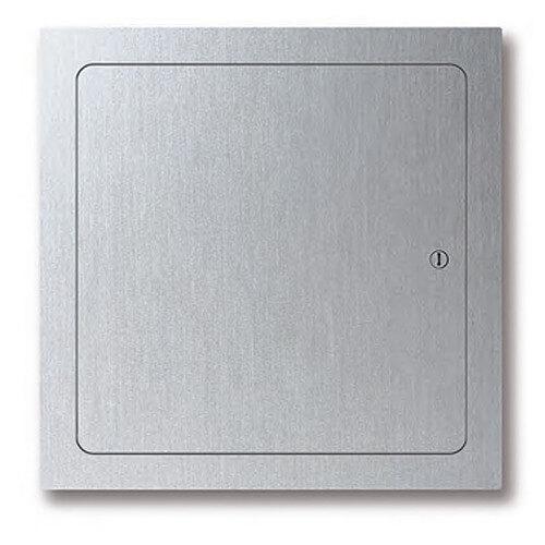 Uf 5000 18x18 scss acudor uf 5000 18x18 scss 18 x 18 for 18 x 18 access door