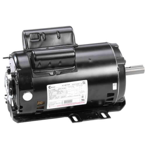 V1204b Century V1204b 6 1 2 1 Speed Evaporative