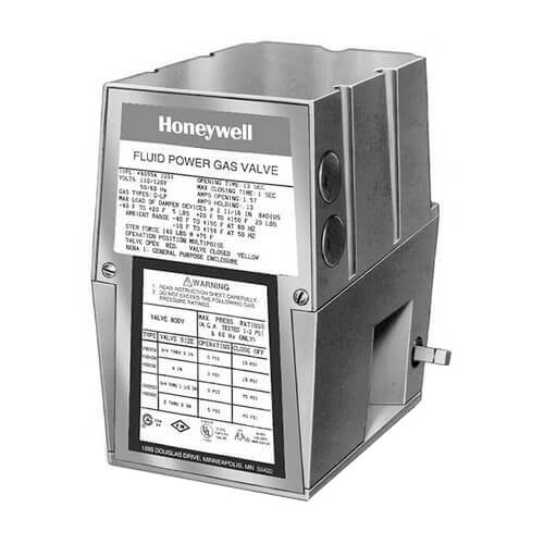 High pressure ON-OFF Actuator (13 sec timing) Product Image