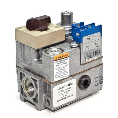 Image Result For Home Furnace Costco