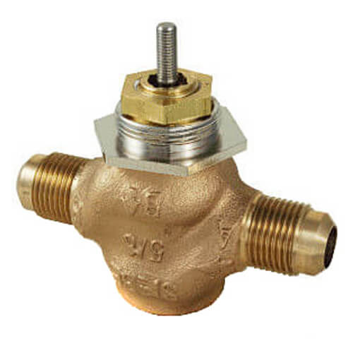 cv rating steam valves safety