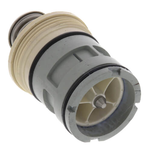 Replacement Cartridge for VC Series 2-Way Valves (w/ Cartridge Wrench)