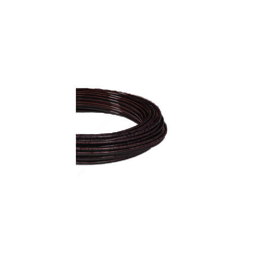 "ViegaPEX Barrier Coil - 1-1/2"" Coil (100 ft)"