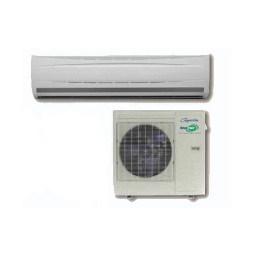 Vmh30sc 1 comfort aire vmh30sc 1 30 000 btu vmh series for Cooks heating and cooling