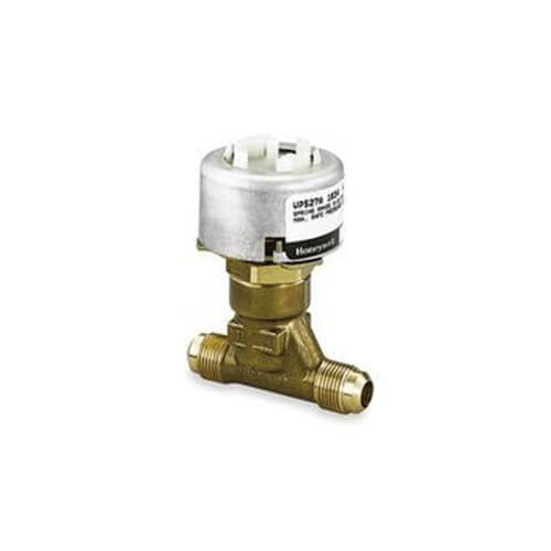 "3/8"" Two-Way Unitary Valve (1.0 Cv) Product Image"