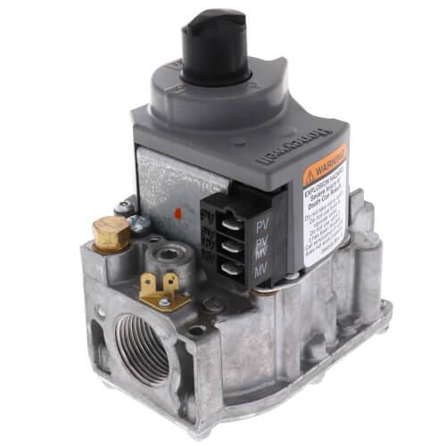 johnson controls g67bg 5 wiring diagram   39 wiring