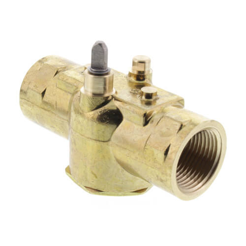 "3/4"" NPT 2-Way Zone Valve Body (7.5 Cv)"