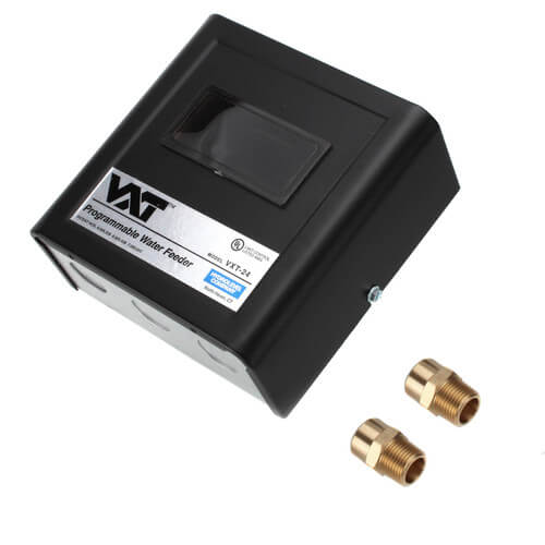 vxt 24v 3 vxt 24v hydrolevel vxt 24v automatic water feeder 24v  at edmiracle.co