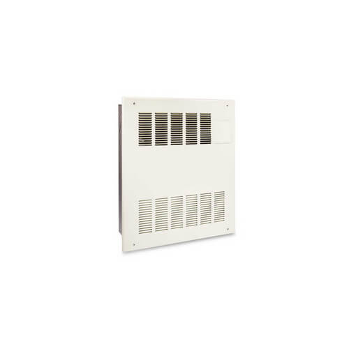 W42 Recessed Cabinet Kit