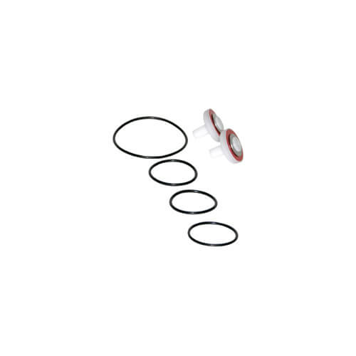 "Rubber Repair Kit for 3/4"" 007 (RK-007M3-RT)"