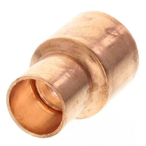 "3/4"" Copper x Male Adapter"