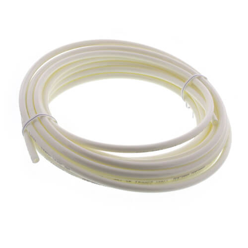 WSK-W Water Supply Kit w/ White Tubing Product Image
