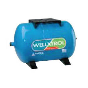 THERM-X-SPAN T-12 Expansion Tank (4.4 Gallon Volume)